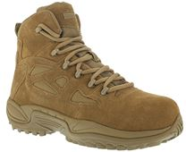 Men's Reebok Coyote