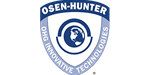 Osen -Hunter