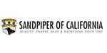 Sandpiper of California