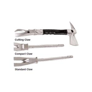 Paratech Buster Tool Replacement Standard Claw