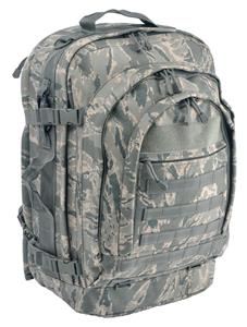 SOC Gear 5016 Bug Out Bag