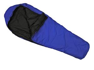 Wiggys Flexible Temperature Range Sleep System (FTRSS) Overbag