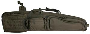 EBS E2B Sniper Sled Drag Bag
