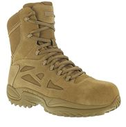Men's Reebok Coyote Tall w/ Women's Sizes