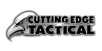 Cutting Edge Tactical