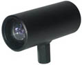 Adventure Lights Stealth Illuminator  / NSN 5855-01-567-5926